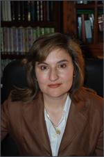 Margarita García López