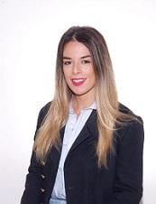 Almudena Ramírez Vázquez